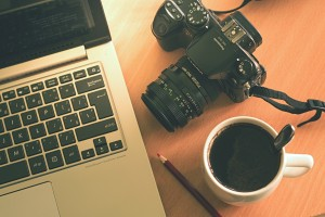 fotograf jakub štěpán 3